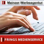 Frings Medienservice Mainz
