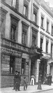 Brauhaus-zum-Kleeblatt