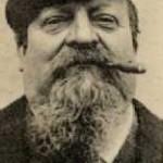 Koenigsborn J.Becker