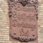 Schöfferhof Mainz