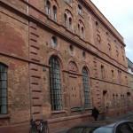 Schöfferhof Mainz Martinsstr.