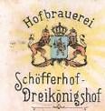 Logo Schöfferhof