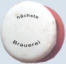 naechsteBrau