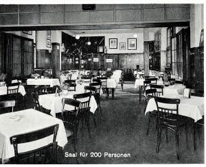 Hotel Bärenstube
